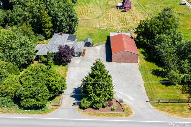 6489 State Route 9, Sedro Woolley, WA 98284 (#1639375) :: Commencement Bay Brokers