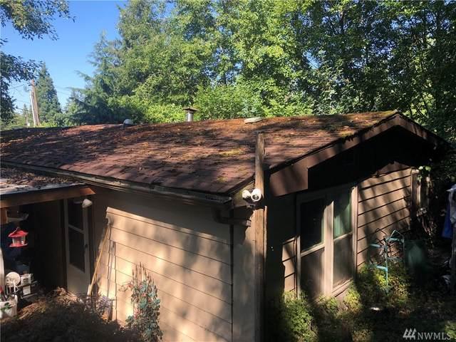 2533 NE 178th Street, Lake Forest Park, WA 98155 (#1639377) :: The Original Penny Team