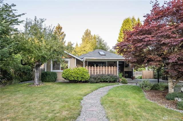 19009 80th Ave W, Edmonds, WA 98026 (#1639391) :: Commencement Bay Brokers