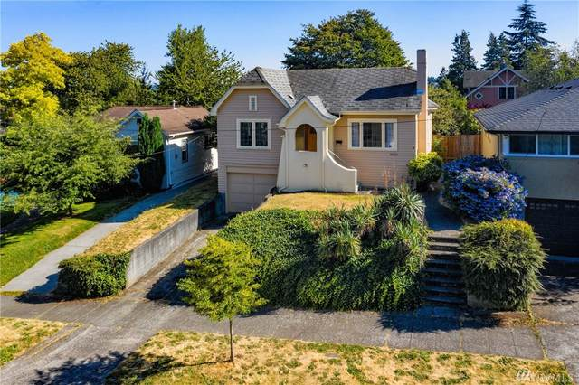 2853 NW 63rd St, Seattle, WA 98107 (#1639405) :: The Kendra Todd Group at Keller Williams