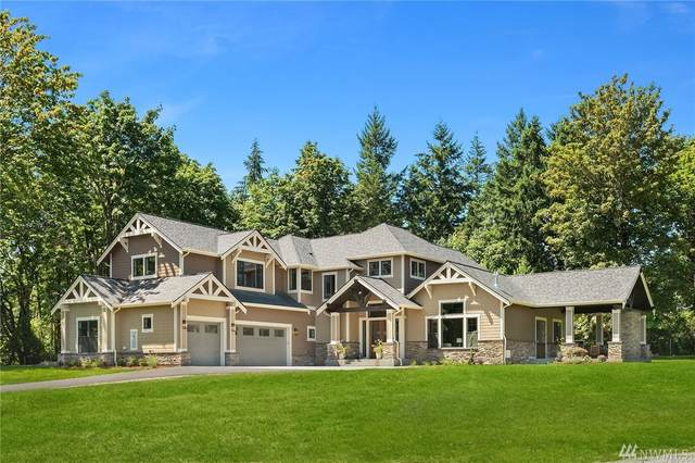 16301 230th Ave SE, Maple Valley, WA 98038 (#1639407) :: Lucas Pinto Real Estate Group
