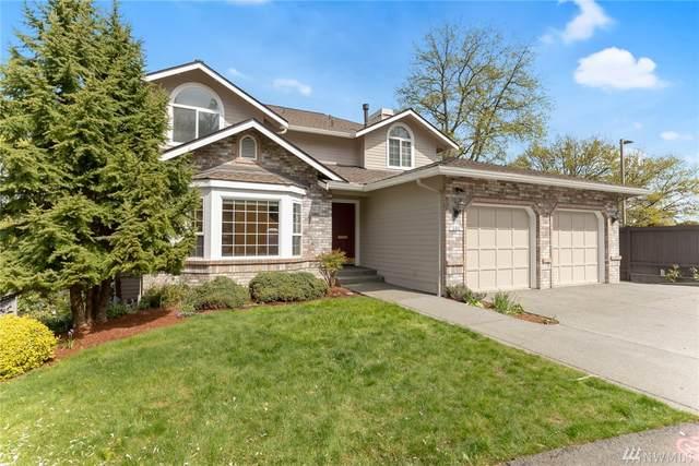 680 W Etruria St, Seattle, WA 98119 (#1639423) :: Alchemy Real Estate