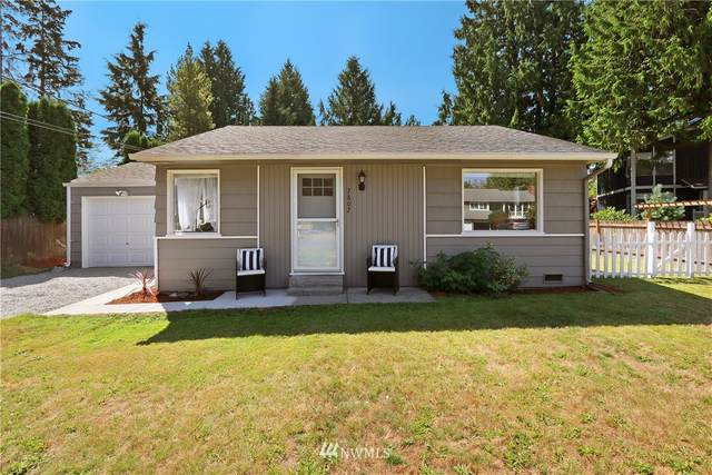 7802 194th Street SW, Edmonds, WA 98026 (#1639455) :: TRI STAR Team | RE/MAX NW