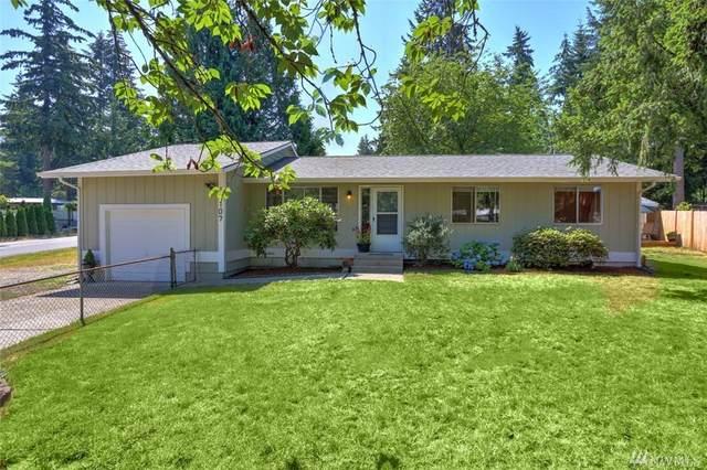14107 SE 141st Street, Renton, WA 98059 (#1639461) :: McAuley Homes