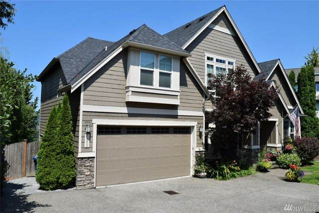 7050 NE 153rd Place, Kenmore, WA 98028 (#1639466) :: Northern Key Team