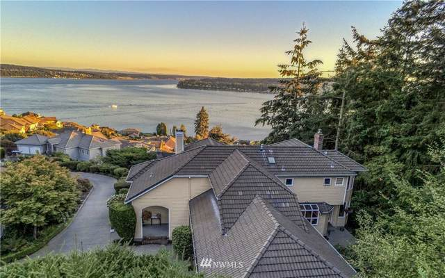 3513 A Street NW, Gig Harbor, WA 98335 (#1639476) :: NextHome South Sound