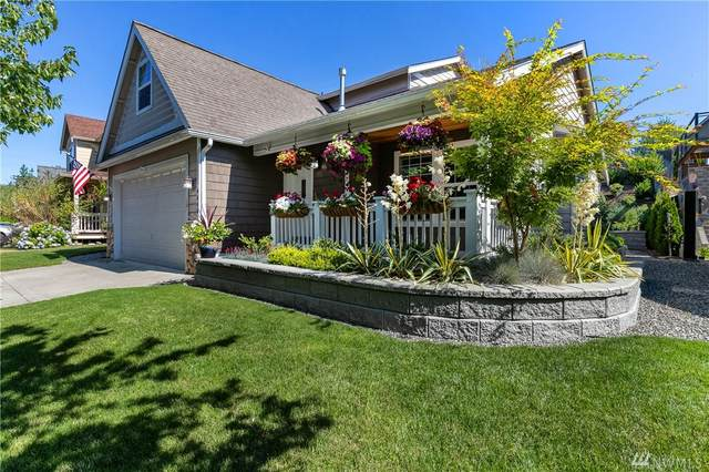 4648 Bedford Ave, Bellingham, WA 98226 (#1639479) :: Hauer Home Team