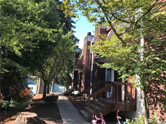 19718 50th Avenue W, Lynnwood, WA 98036 (#1639483) :: Alchemy Real Estate
