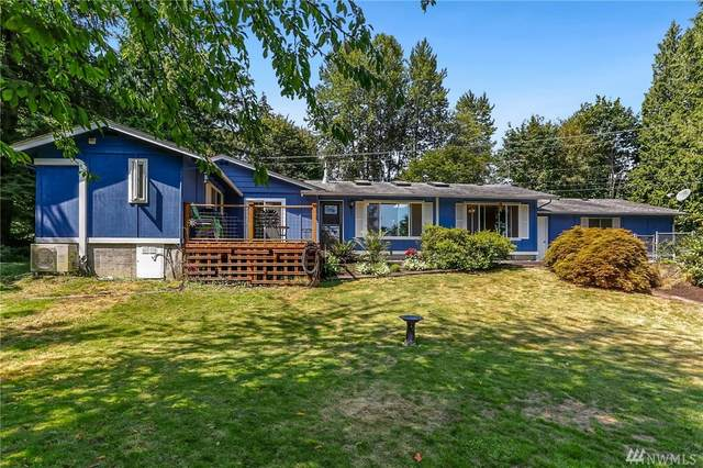 17013 Broadway Ave, Snohomish, WA 98296 (#1639497) :: Real Estate Solutions Group