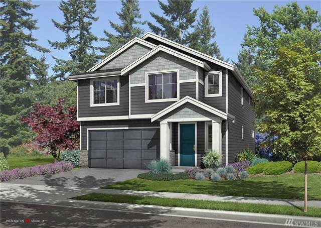 5142 82nd Place NE, Marysville, WA 98270 (#1639506) :: Real Estate Solutions Group