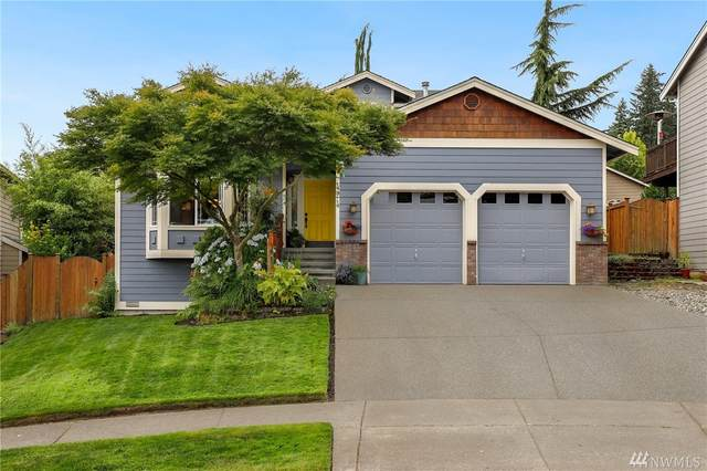 424 170th Place SE, Bothell, WA 98012 (#1639513) :: The Original Penny Team