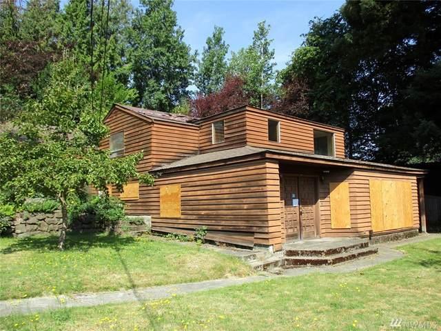 10415 8th Ave S, Seattle, WA 98168 (#1639523) :: McAuley Homes