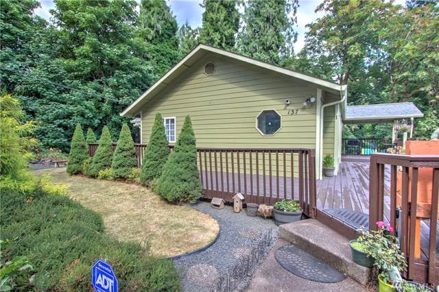 137 W Delaware St, Shelton, WA 98584 (#1639533) :: Northern Key Team