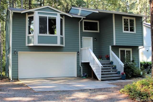 22709 Briarwood Ct SE, Yelm, WA 98597 (#1639541) :: NW Home Experts