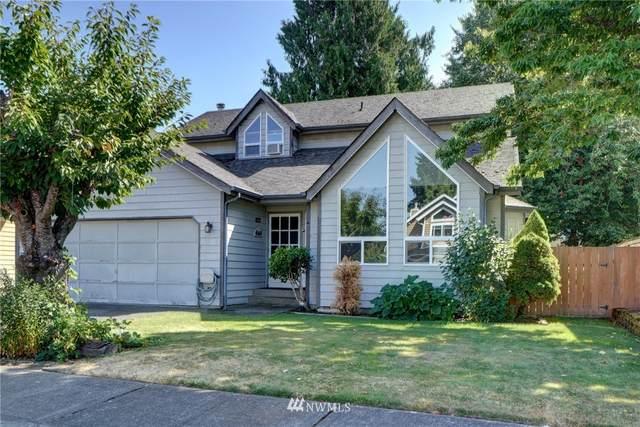 3502 Olympic Street SE, Auburn, WA 98002 (#1639544) :: Alchemy Real Estate