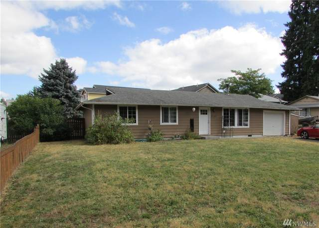 21609 106th St E, Buckley, WA 98321 (#1639545) :: Commencement Bay Brokers