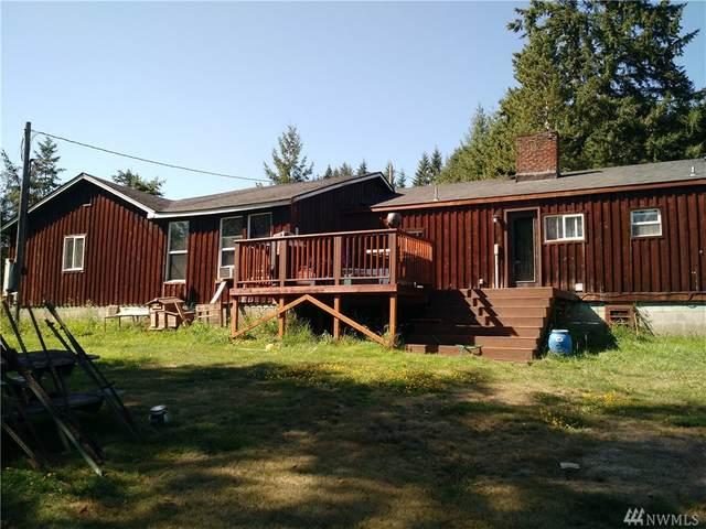 159 Nix Rd, Chehalis, WA 98532 (#1639547) :: Ben Kinney Real Estate Team