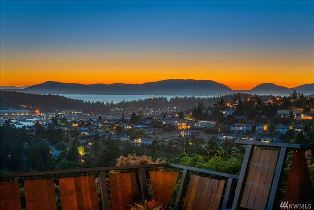 4302 Marine Heights Wy, Anacortes, WA 98221 (#1639551) :: Better Properties Lacey