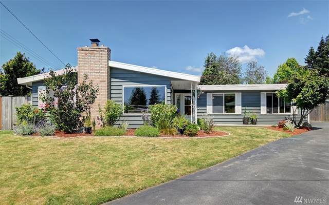 20911 81st Place W, Edmonds, WA 98026 (#1639568) :: The Kendra Todd Group at Keller Williams