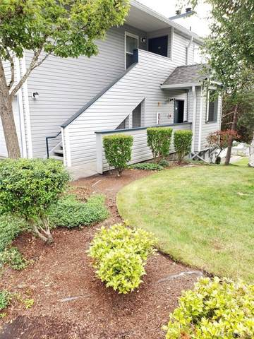 33020 10th Avenue O-202, Federal Way, WA 98023 (#1639581) :: NextHome South Sound