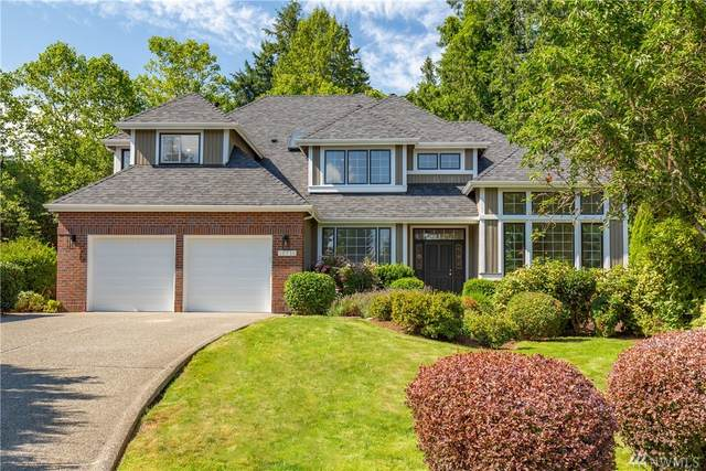 10736 177th Ct NE, Redmond, WA 98052 (#1639582) :: The Original Penny Team