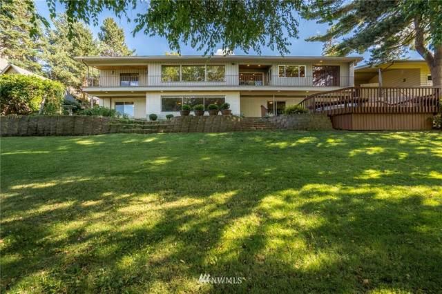 1904 Skyline Drive, Wenatchee, WA 98801 (#1639591) :: McAuley Homes