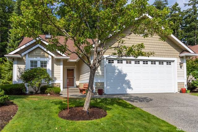 2110 Cascade Ct, Anacortes, WA 98221 (#1639593) :: M4 Real Estate Group