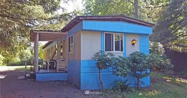 228 Kiona Road, Randle, WA 98377 (#1639600) :: Pickett Street Properties