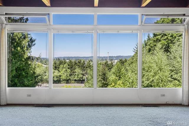 330 16th Ave SW, Puyallup, WA 98371 (#1639611) :: Hauer Home Team
