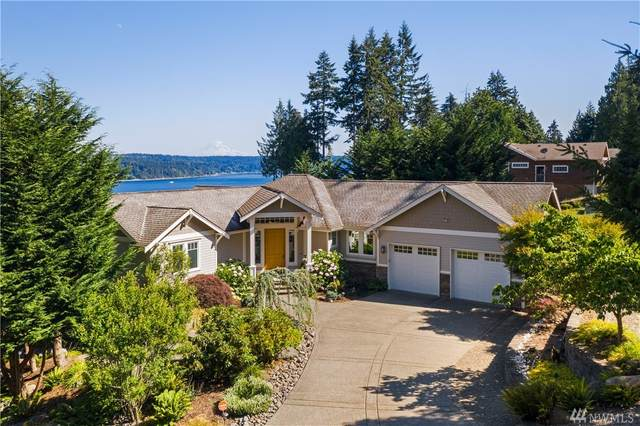 15671 Sunny Cove Dr, Gig Harbor, WA 98359 (#1639628) :: The Original Penny Team