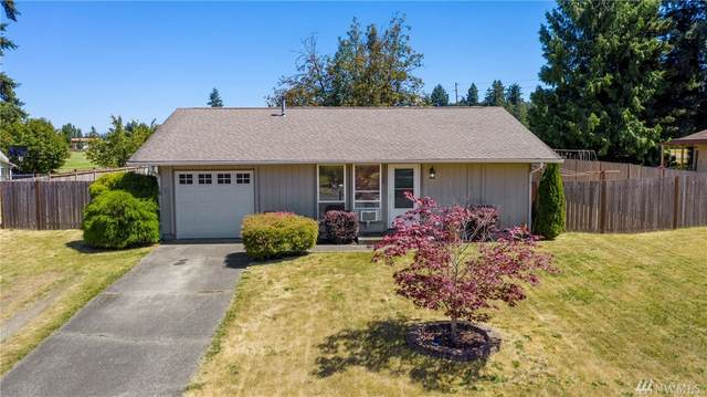 608 Lana Lee Ct SE, Olympia, WA 98503 (#1639640) :: Commencement Bay Brokers