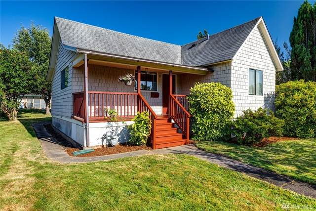2712 Grove St, Bellingham, WA 98225 (#1639662) :: Hauer Home Team