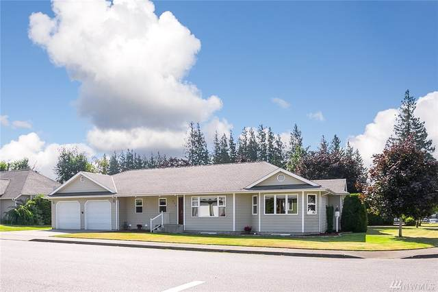 800 Bender Place, Lynden, WA 98264 (#1639673) :: Lucas Pinto Real Estate Group