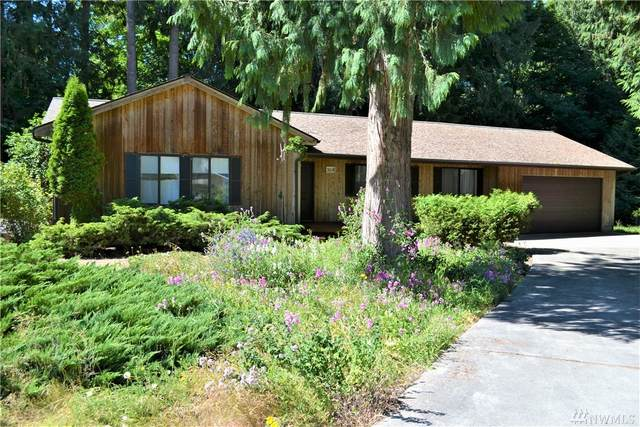 364 Dungeness Meadows, Sequim, WA 98382 (#1639676) :: Better Properties Lacey