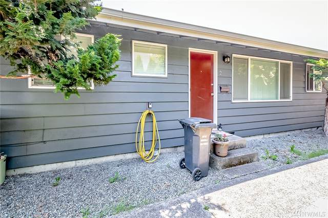 1926 4th St, Marysville, WA 98270 (#1639690) :: Real Estate Solutions Group