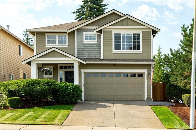 1422 215th Place SW, Lynnwood, WA 98036 (#1639713) :: The Original Penny Team