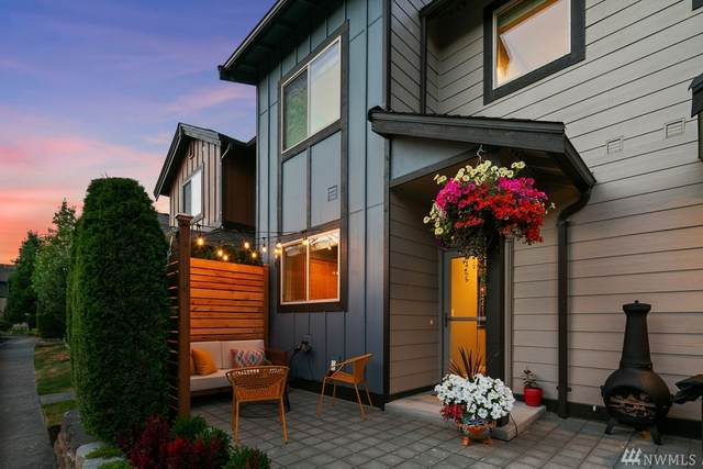 16420 2nd Dr SE, Bothell, WA 98012 (#1639765) :: Better Properties Lacey