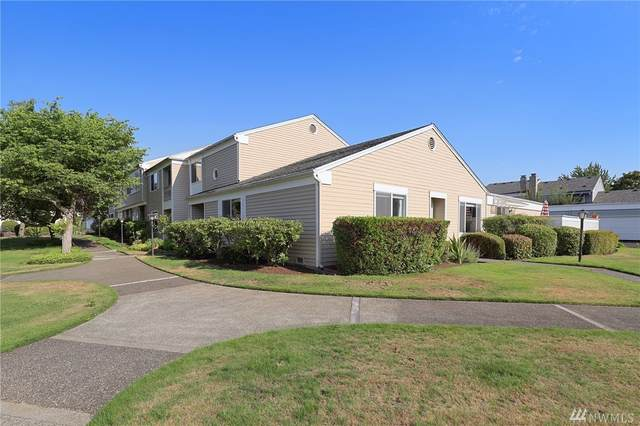 8614 Onyx Dr SW F, Lakewood, WA 98498 (#1639766) :: Better Homes and Gardens Real Estate McKenzie Group