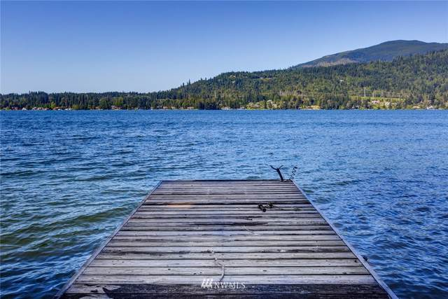 2562 Lake Whatcom Boulevard, Bellingham, WA 98229 (#1639796) :: NextHome South Sound