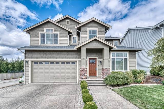 12114 178th Ave E, Bonney Lake, WA 98391 (#1639817) :: Better Properties Lacey
