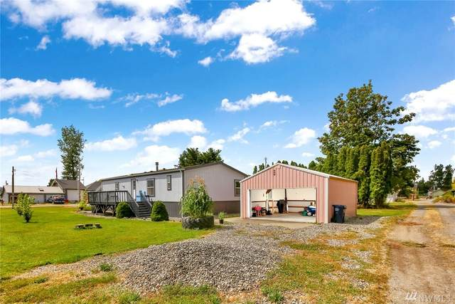 238 Mitchell Street, Sumas, WA 98295 (#1639848) :: Urban Seattle Broker
