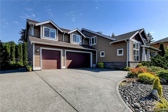 24007 76th Ave W, Edmonds, WA 98026 (#1639859) :: Real Estate Solutions Group