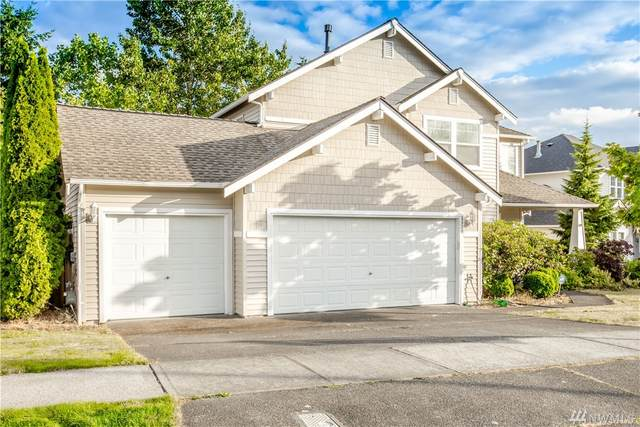 6534 61st St W, University Place, WA 98467 (#1639861) :: Ben Kinney Real Estate Team
