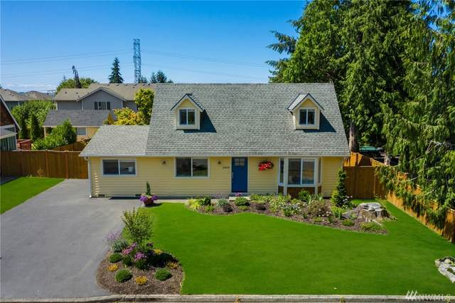 13215 125th Ave NE, Kirkland, WA 98034 (#1639862) :: The Original Penny Team