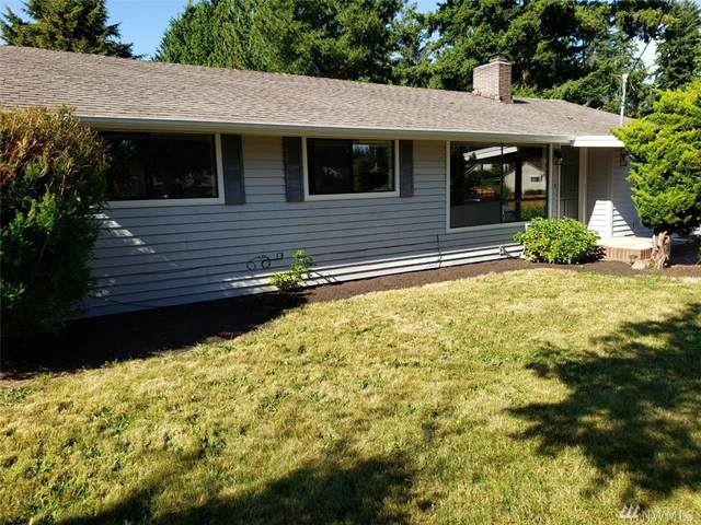 8213 218th St SW, Edmonds, WA 98026 (#1639863) :: Real Estate Solutions Group