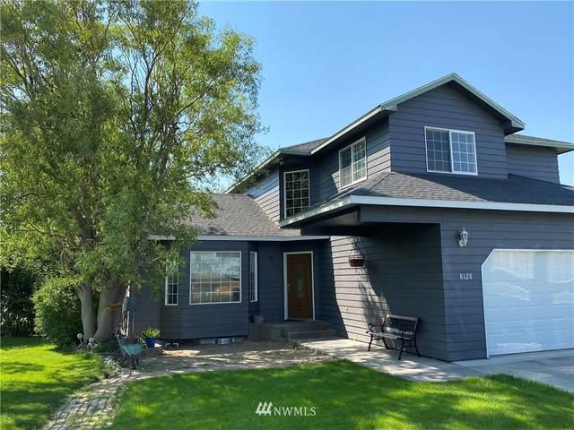 8128 Diamond Point Circle NE, Moses Lake, WA 98837 (#1639875) :: Hauer Home Team