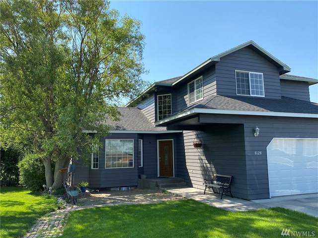8128 Diamond Point Circle NE, Moses Lake, WA 98837 (#1639875) :: Urban Seattle Broker
