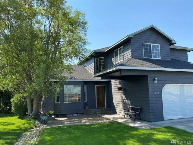 8128 Diamond Point Circle NE, Moses Lake, WA 98837 (#1639875) :: Better Properties Lacey