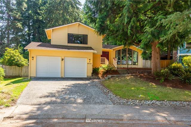 6502 140th Place NE, Redmond, WA 98052 (#1639877) :: NW Home Experts