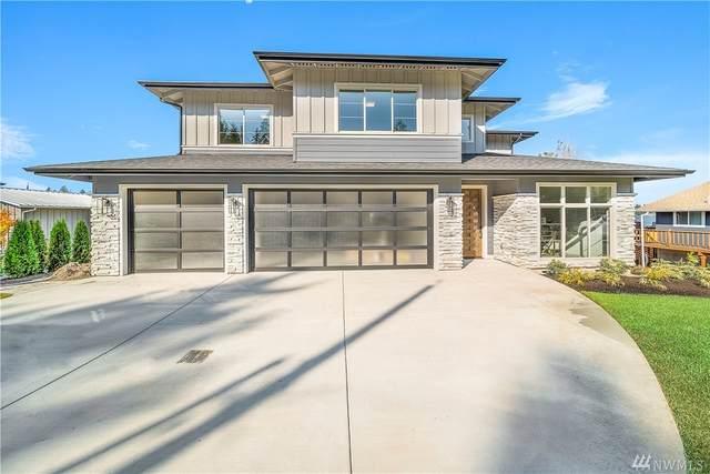 4724 North Island Drive E, Lake Tapps, WA 98391 (#1639883) :: Ben Kinney Real Estate Team